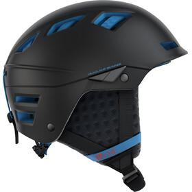 Salomon Mountain Lab Helmet Black